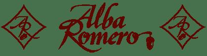 Jamones Ibéricos de bellota Alba Romero