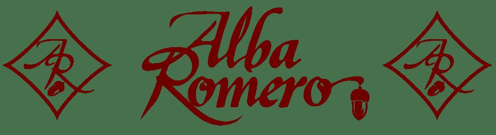 Jamon Iberico de Bellota Alba Romero | Productos con D.O.P JABUGO