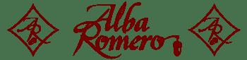 Alba Romero Jabugo