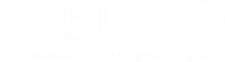 Jabugo denominación de Origen Protegida