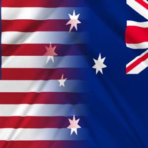 El jamón español pone su mira en Australia y EEUU