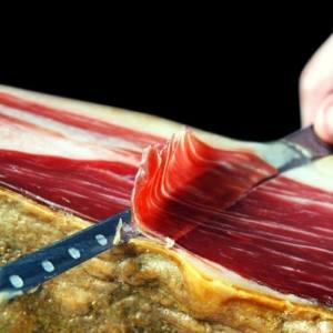 Beneficios para la Salud del Jamón Ibérico